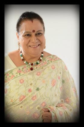 Usha Rana portfolio image12