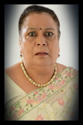 Usha Rana portfolio image10