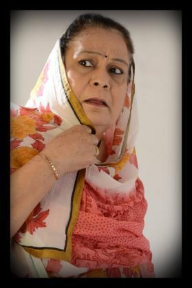 Usha Rana portfolio image9