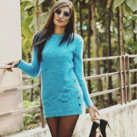 Aparna singh portfolio image24