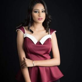 Aparna singh portfolio image23
