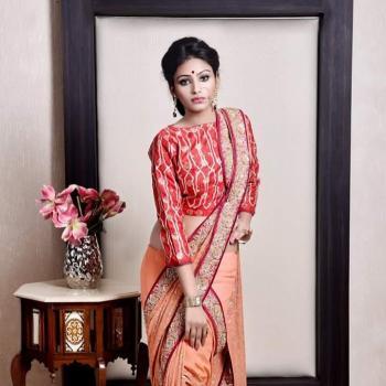 Aparna singh portfolio image22