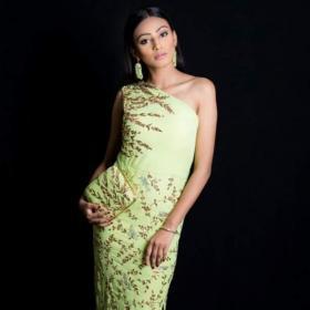 Aparna singh portfolio image21