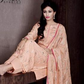 Aparna singh portfolio image20