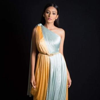 Aparna singh portfolio image19