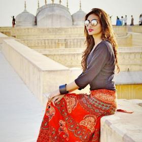Aparna singh portfolio image15