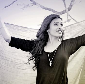 Aparna singh portfolio image11