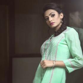 Aparna singh portfolio image8