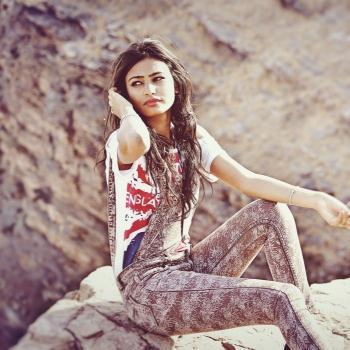 Aparna singh portfolio image7