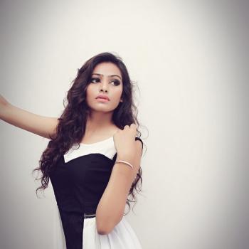 Aparna singh portfolio image4