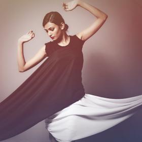 Aparna singh portfolio image3