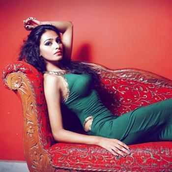 Aparna singh portfolio image2