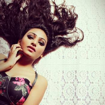 Aparna singh portfolio image1