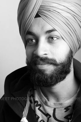Harsimran Singh portfolio image12
