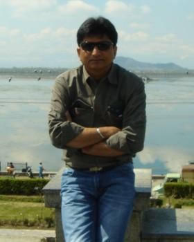 Sanjeev Bhalla portfolio image3