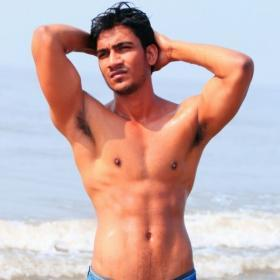 Aditya tiwari portfolio image1