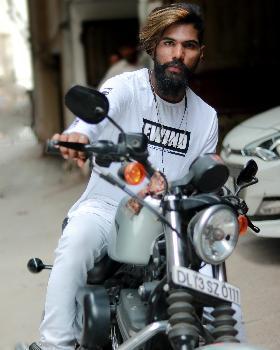 Akshay ambadas pawar portfolio image14