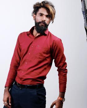 Akshay ambadas pawar portfolio image7