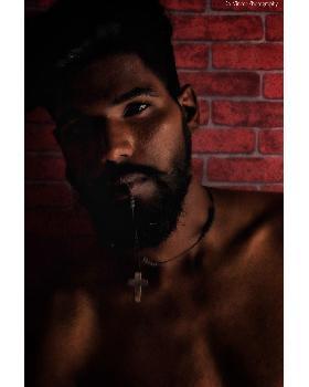 Akshay ambadas pawar portfolio image1
