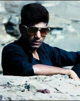 Akshay ambadas pawar portfolio image18