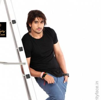 Aditya Durve  portfolio image2