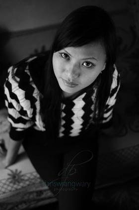 Danswrang Wary portfolio image8