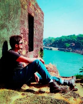 Raj portfolio image8