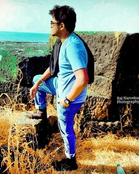 Raj portfolio image7