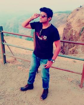 Raj portfolio image5