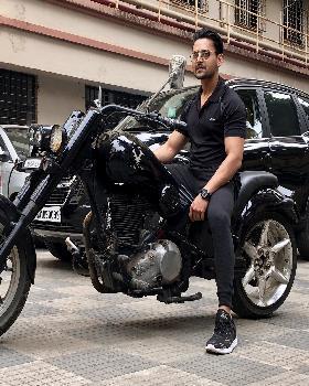 Mayank Shekhar portfolio image16