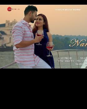 Mayank Shekhar portfolio image2