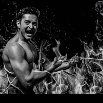 Mayank Shekhar portfolio image36
