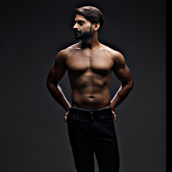 Mayank Shekhar portfolio image25