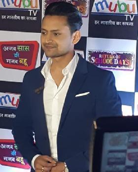Mayank Shekhar portfolio image24