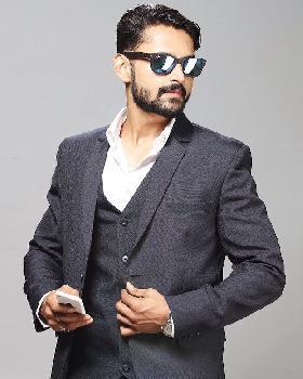 Mayank Shekhar portfolio image23