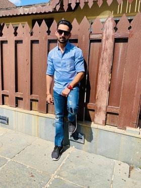 Mayank Shekhar portfolio image8
