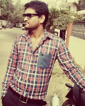 Rahul somkuwar portfolio image17