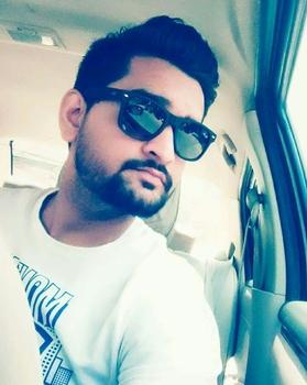 Rahul somkuwar portfolio image16