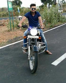 Rahul somkuwar portfolio image8