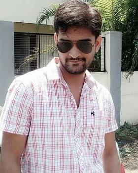 Rahul somkuwar portfolio image7