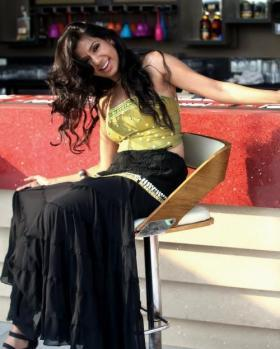 Shefali Saxena portfolio image15