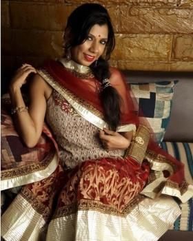 Shefali Saxena portfolio image12
