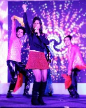 Shefali Saxena portfolio image10