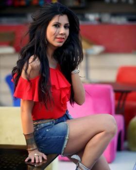 Shefali Saxena portfolio image9