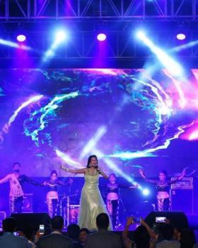 Shefali Saxena portfolio image4