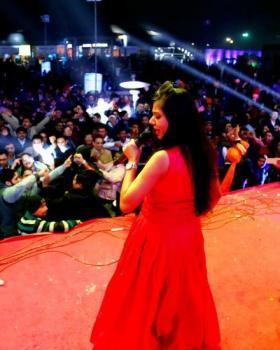 Shefali Saxena portfolio image2