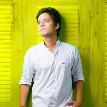 Vikas chhaparwal  portfolio image3