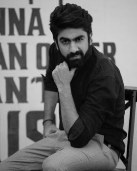 Shahnawaz  portfolio image4