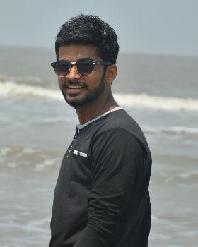 Adityya Auti portfolio image1