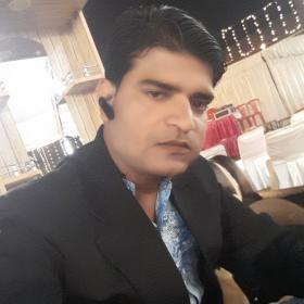Aryan bhardwaj  portfolio image1